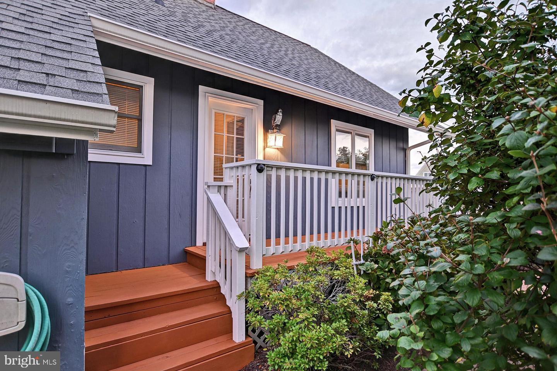 DESU148840-302088021189-2021-07-18-06-13-37 302 W 5th St | South Bethany, DE Real Estate For Sale | MLS# Desu148840  - 1st Choice Properties
