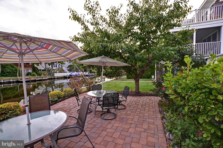 DESU148840-302088021277-2021-07-18-06-13-35 302 W 5th St | South Bethany, DE Real Estate For Sale | MLS# Desu148840  - 1st Choice Properties