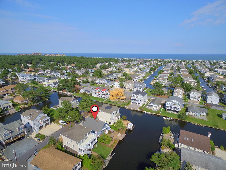 DESU148840-302088021522-2021-07-18-06-13-35 302 W 5th St | South Bethany, DE Real Estate For Sale | MLS# Desu148840  - 1st Choice Properties