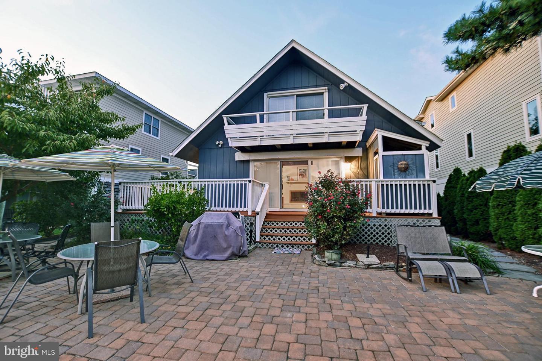 DESU148840-302088021622-2021-07-18-06-13-37 302 W 5th St | South Bethany, DE Real Estate For Sale | MLS# Desu148840  - 1st Choice Properties