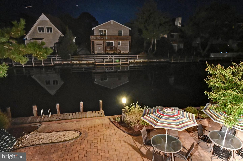 DESU148840-302088021657-2021-07-18-06-13-35 302 W 5th St | South Bethany, DE Real Estate For Sale | MLS# Desu148840  - 1st Choice Properties