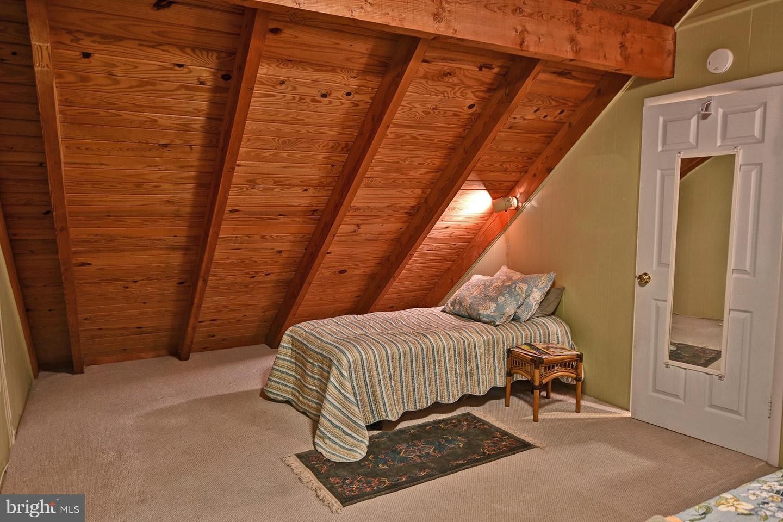 DESU148840-302088021703-2021-07-18-06-13-37 302 W 5th St | South Bethany, DE Real Estate For Sale | MLS# Desu148840  - 1st Choice Properties