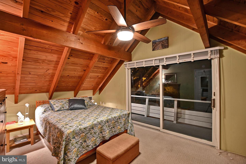 DESU148840-302088021728-2021-07-18-06-13-37 302 W 5th St | South Bethany, DE Real Estate For Sale | MLS# Desu148840  - 1st Choice Properties