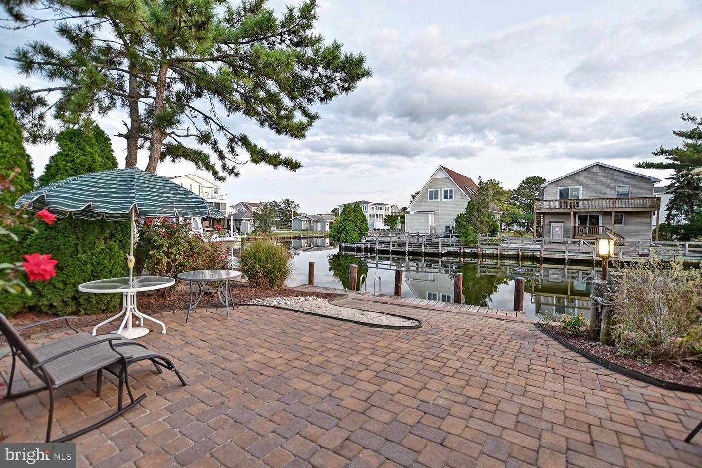 DESU148840-302088021761-2021-07-18-06-13-36 302 W 5th St | South Bethany, DE Real Estate For Sale | MLS# Desu148840  - 1st Choice Properties