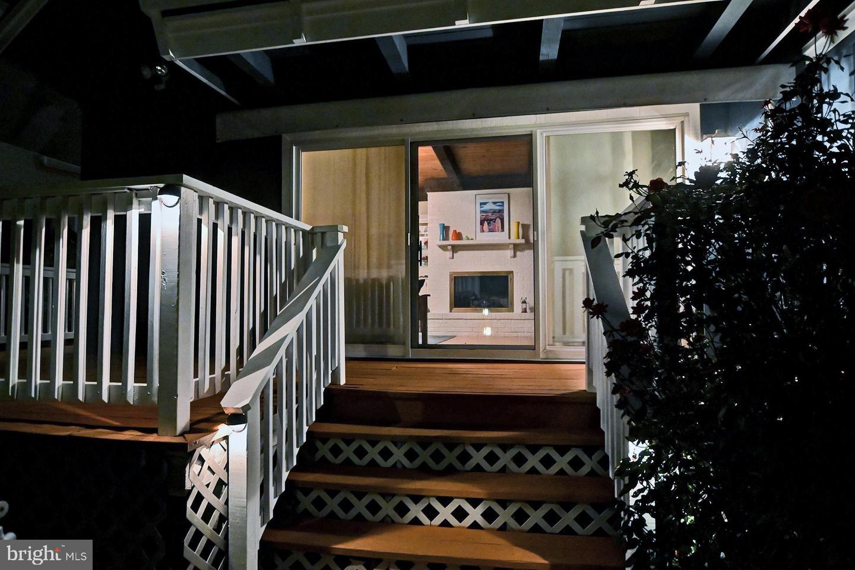 DESU148840-302088021790-2021-07-18-06-13-35 302 W 5th St | South Bethany, DE Real Estate For Sale | MLS# Desu148840  - 1st Choice Properties