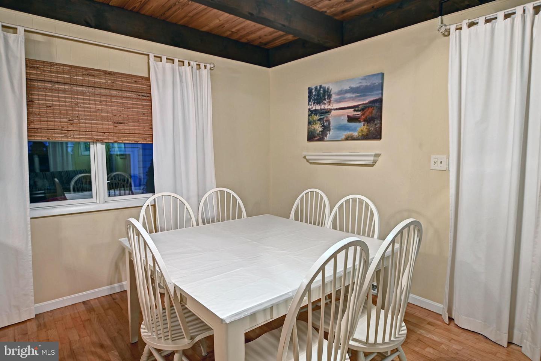 DESU148840-302088021803-2021-07-18-06-13-36 302 W 5th St | South Bethany, DE Real Estate For Sale | MLS# Desu148840  - 1st Choice Properties