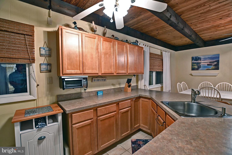 DESU148840-302088021907-2021-07-18-06-13-35 302 W 5th St | South Bethany, DE Real Estate For Sale | MLS# Desu148840  - 1st Choice Properties