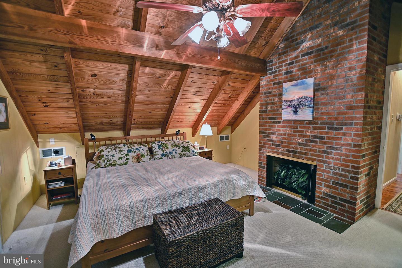 DESU148840-302088021977-2021-07-18-06-13-37 302 W 5th St | South Bethany, DE Real Estate For Sale | MLS# Desu148840  - 1st Choice Properties