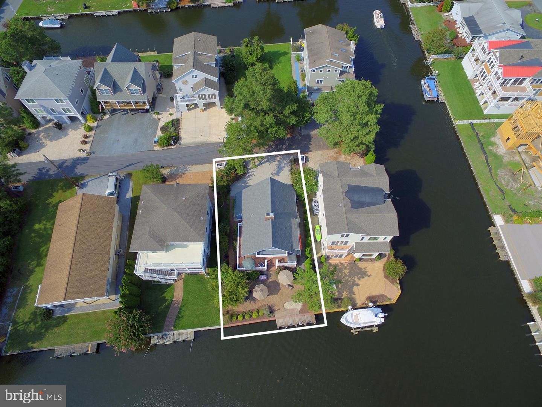 DESU148840-302088022563-2021-07-18-06-13-37 302 W 5th St | South Bethany, DE Real Estate For Sale | MLS# Desu148840  - 1st Choice Properties