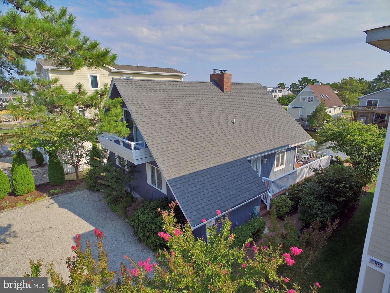 DESU148840-302088022647-2021-07-18-06-13-37 302 W 5th St | South Bethany, DE Real Estate For Sale | MLS# Desu148840  - 1st Choice Properties