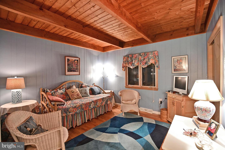 DESU148840-302088022731-2021-07-18-06-13-37 302 W 5th St | South Bethany, DE Real Estate For Sale | MLS# Desu148840  - 1st Choice Properties