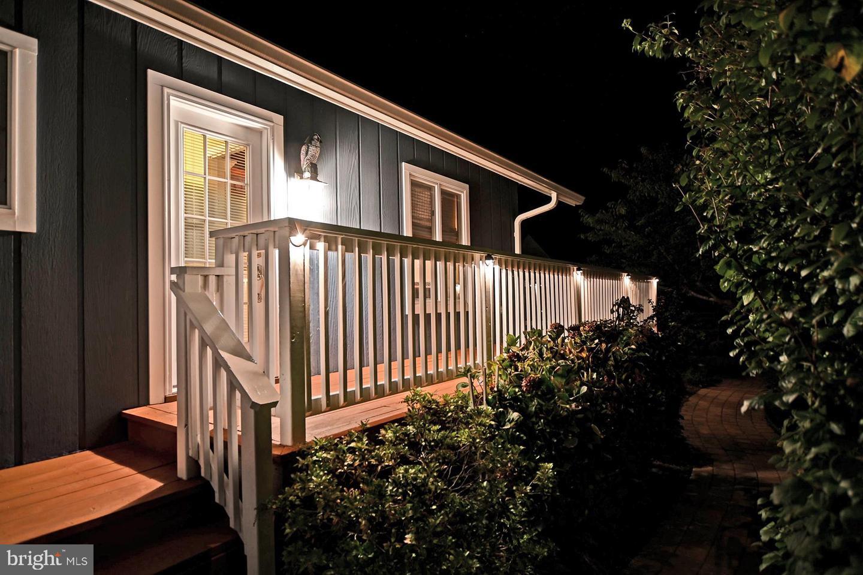 DESU148840-302088022949-2021-07-18-06-13-36 302 W 5th St | South Bethany, DE Real Estate For Sale | MLS# Desu148840  - 1st Choice Properties