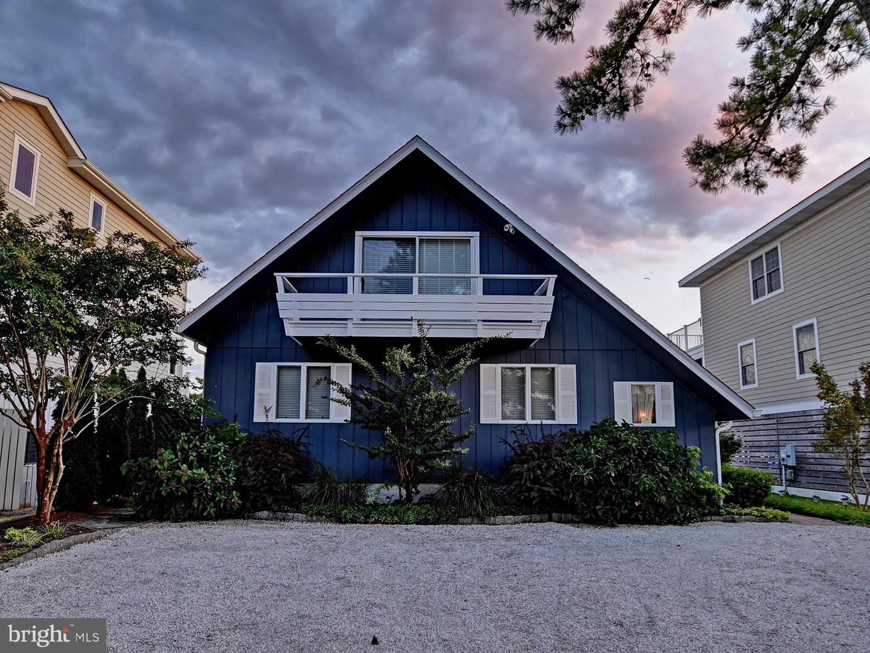 DESU148840-302088022972-2021-07-18-06-13-36 302 W 5th St | South Bethany, DE Real Estate For Sale | MLS# Desu148840  - 1st Choice Properties
