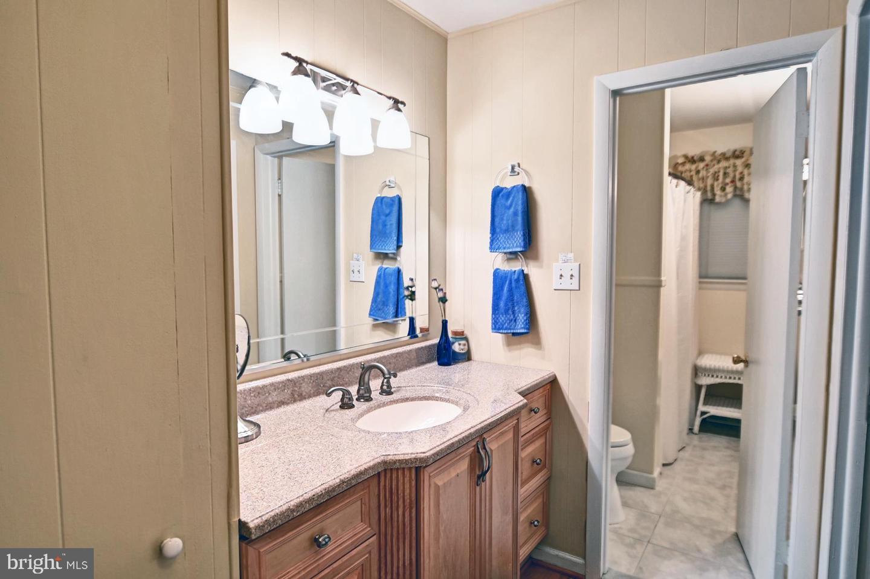 DESU148840-302088078634-2021-07-18-06-13-36 302 W 5th St | South Bethany, DE Real Estate For Sale | MLS# Desu148840  - 1st Choice Properties