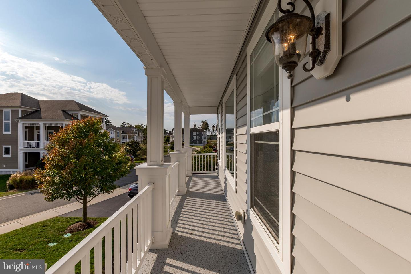 DESU149422-302122405725-2019-10-22-11-19-34 29073 Ellis Point Ct #46 | Dagsboro, DE Real Estate For Sale | MLS# Desu149422  - 1st Choice Properties