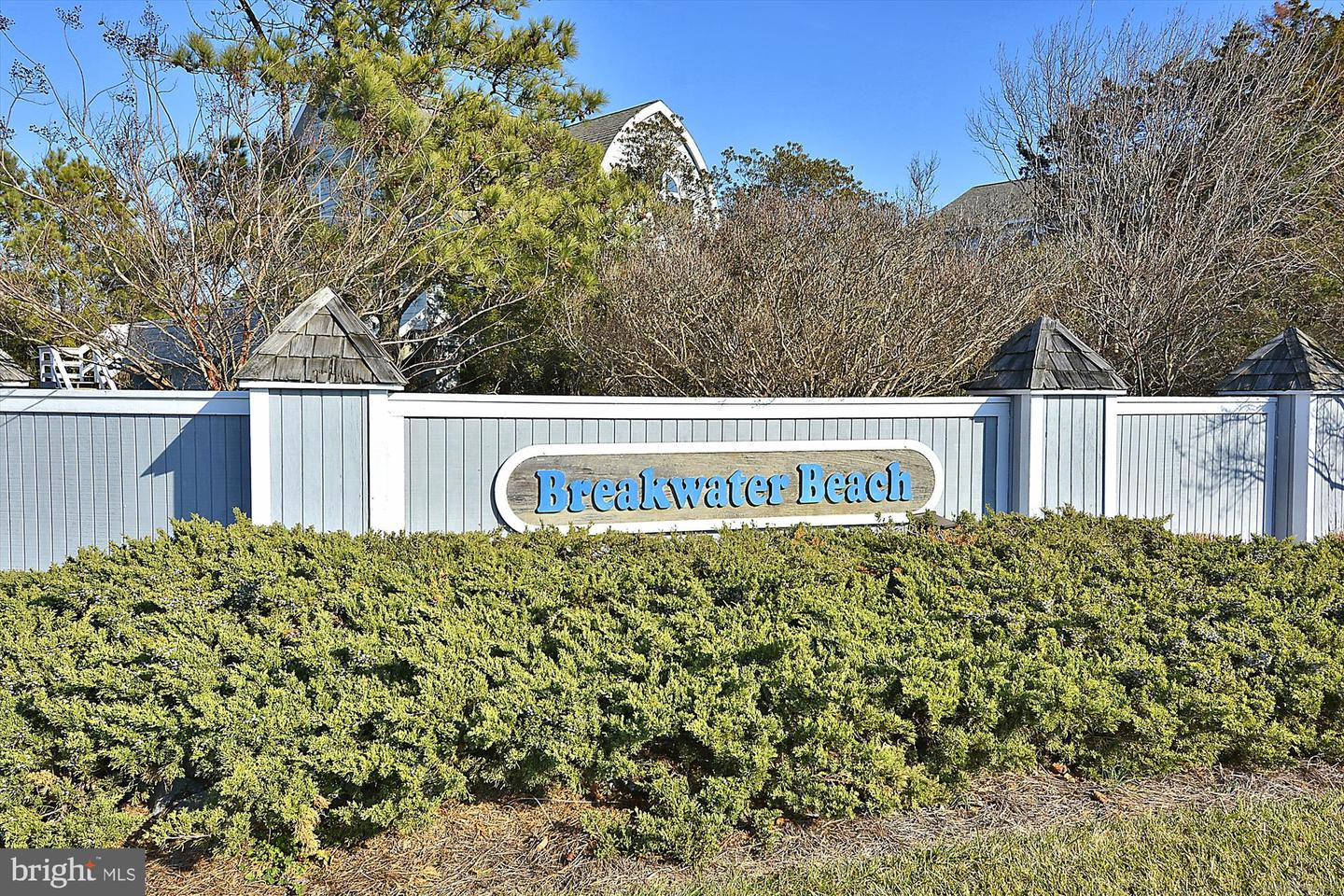 DESU152890-302188129256-2019-12-18-14-46-34 29342 Kelly Ln | Bethany Beach, DE Real Estate For Sale | MLS# Desu152890  - 1st Choice Properties