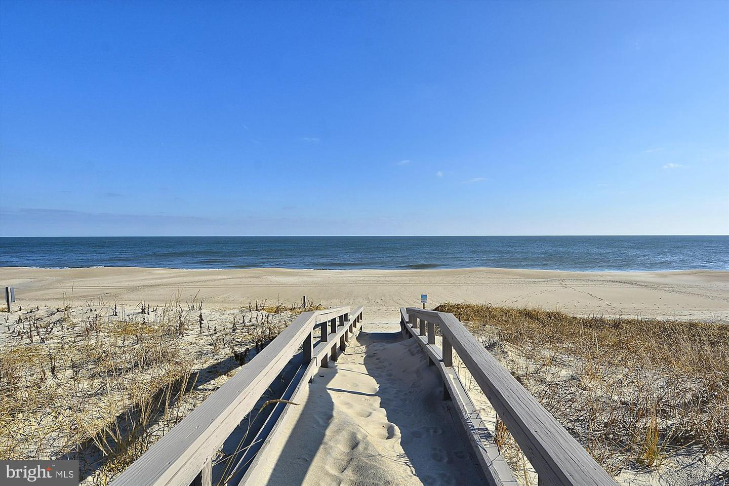 DESU152890-302188130517-2019-12-18-14-46-35 29342 Kelly Ln | Bethany Beach, DE Real Estate For Sale | MLS# Desu152890  - 1st Choice Properties