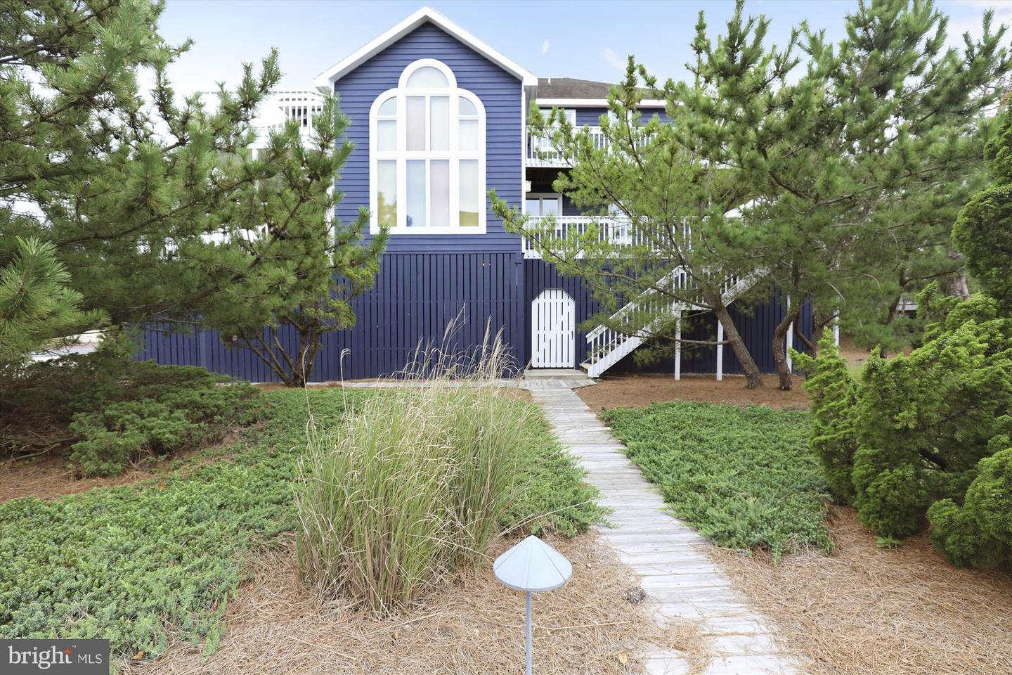 DESU152890-302188130528-2019-12-18-14-46-35 29342 Kelly Ln | Bethany Beach, DE Real Estate For Sale | MLS# Desu152890  - 1st Choice Properties