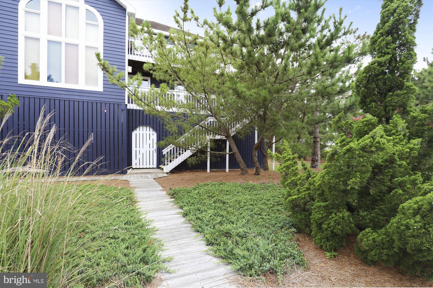 DESU152890-302188130532-2019-12-18-14-46-35 29342 Kelly Ln | Bethany Beach, DE Real Estate For Sale | MLS# Desu152890  - 1st Choice Properties