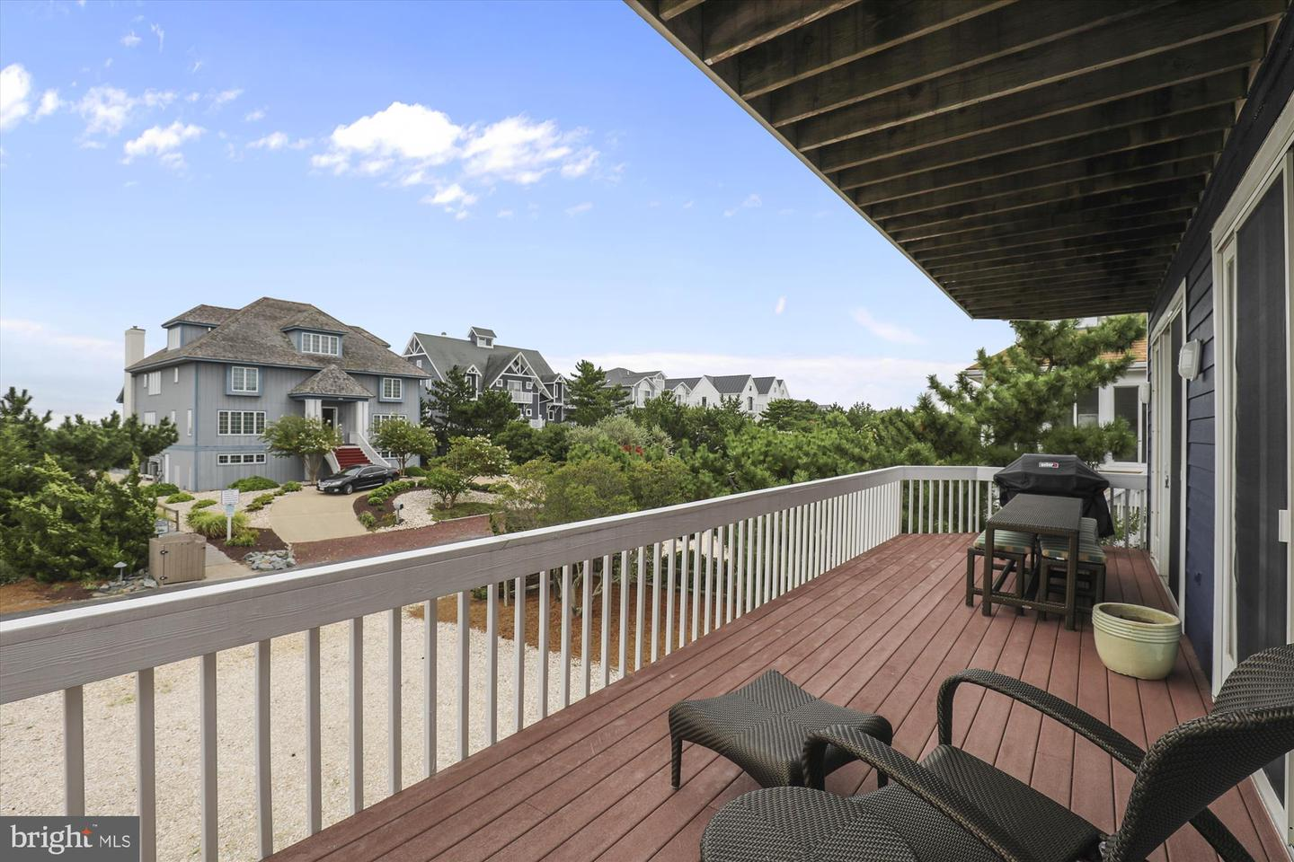 DESU152890-302188130648-2019-12-18-14-46-35 29342 Kelly Ln | Bethany Beach, DE Real Estate For Sale | MLS# Desu152890  - 1st Choice Properties
