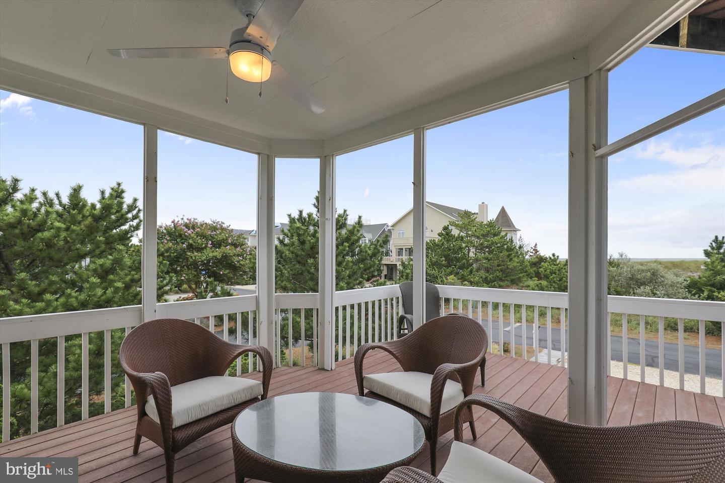 DESU152890-302188130696-2019-12-18-14-46-34 29342 Kelly Ln | Bethany Beach, DE Real Estate For Sale | MLS# Desu152890  - 1st Choice Properties