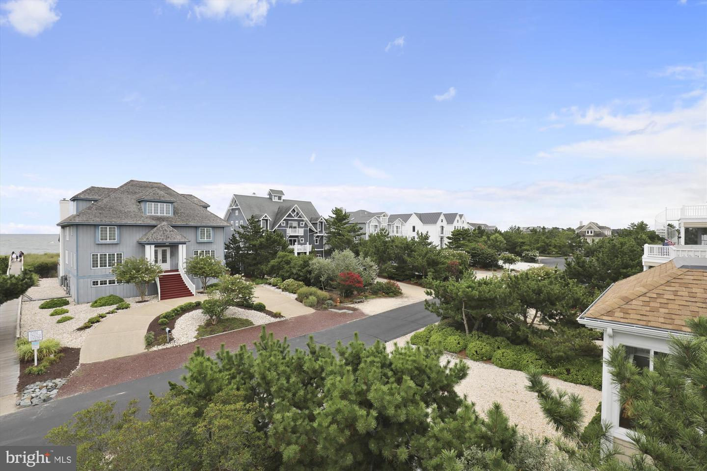 DESU152890-302188132048-2019-12-18-14-46-34 29342 Kelly Ln | Bethany Beach, DE Real Estate For Sale | MLS# Desu152890  - 1st Choice Properties