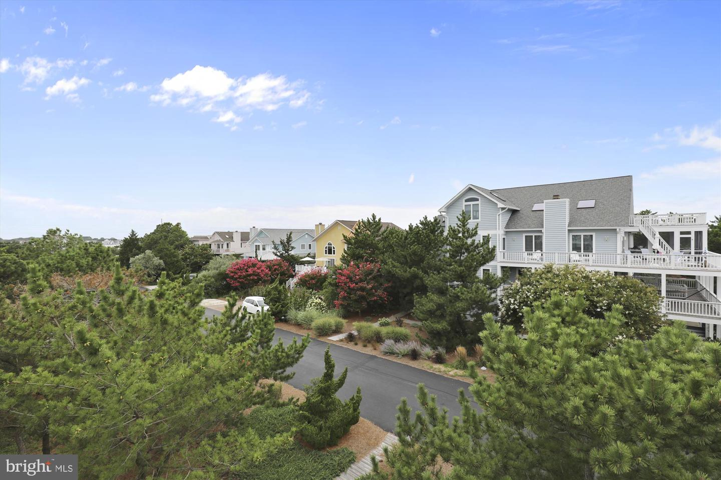 DESU152890-302188132166-2019-12-18-14-46-35 29342 Kelly Ln | Bethany Beach, DE Real Estate For Sale | MLS# Desu152890  - 1st Choice Properties