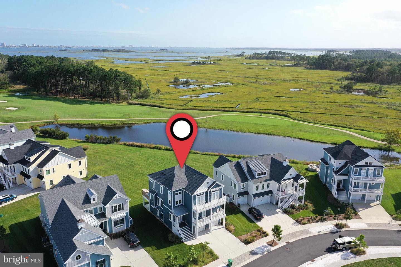 DESU169240-304303742623-2021-07-17-05-36-22 30380 Sea Watch Walk | Selbyville, DE Real Estate For Sale | MLS# Desu169240  - 1st Choice Properties