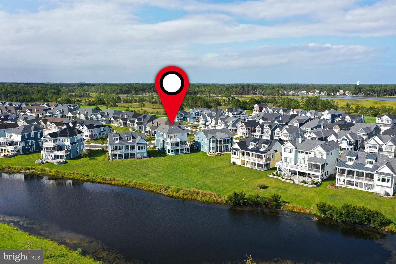 DESU169240-304303742631-2021-07-17-05-36-21 30380 Sea Watch Walk | Selbyville, DE Real Estate For Sale | MLS# Desu169240  - 1st Choice Properties