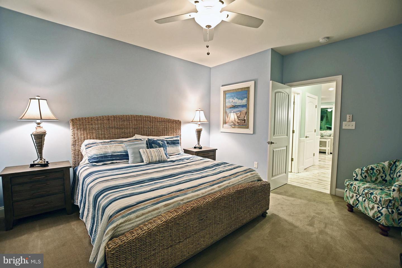 DESU169240-304303742719-2021-07-17-05-36-22 30380 Sea Watch Walk | Selbyville, DE Real Estate For Sale | MLS# Desu169240  - 1st Choice Properties