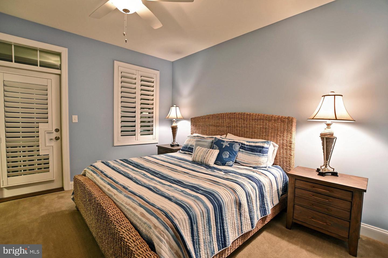DESU169240-304303742760-2021-07-17-05-36-24 30380 Sea Watch Walk | Selbyville, DE Real Estate For Sale | MLS# Desu169240  - 1st Choice Properties