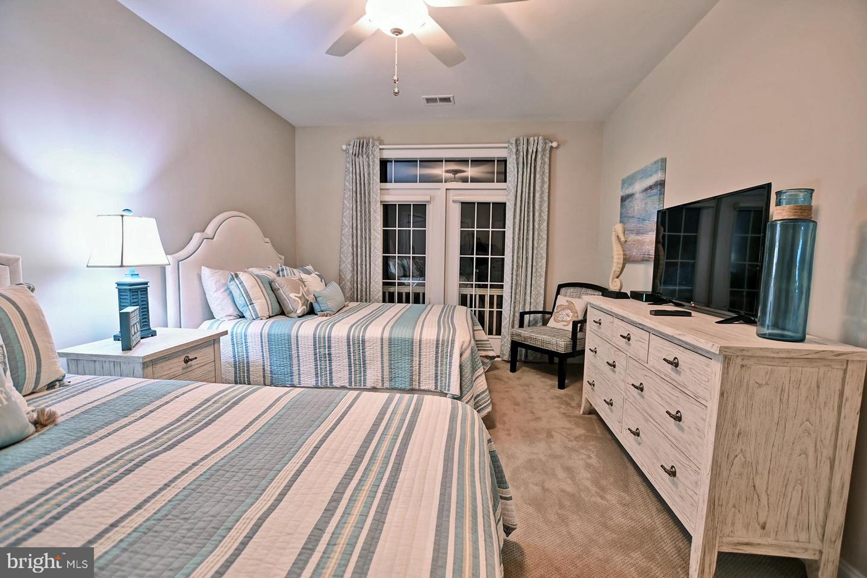 DESU169240-304303742768-2021-07-17-05-36-24 30380 Sea Watch Walk | Selbyville, DE Real Estate For Sale | MLS# Desu169240  - 1st Choice Properties