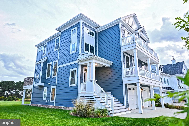 DESU169240-304303742882-2021-07-17-05-36-21 30380 Sea Watch Walk | Selbyville, DE Real Estate For Sale | MLS# Desu169240  - 1st Choice Properties