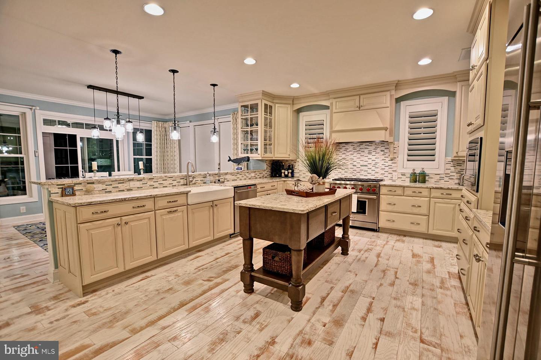 DESU169240-304303742924-2021-07-17-05-36-23 30380 Sea Watch Walk | Selbyville, DE Real Estate For Sale | MLS# Desu169240  - 1st Choice Properties