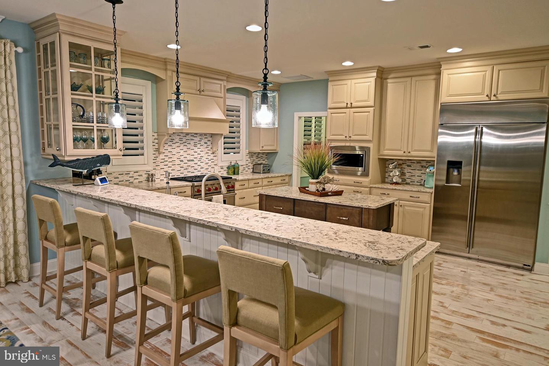 DESU169240-304303742950-2021-07-17-05-36-22 30380 Sea Watch Walk | Selbyville, DE Real Estate For Sale | MLS# Desu169240  - 1st Choice Properties
