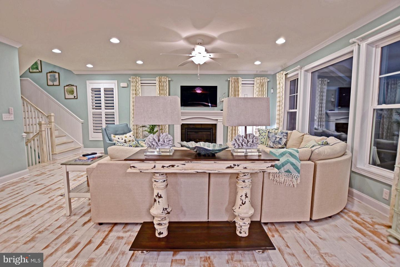 DESU169240-304303742987-2021-07-17-05-36-24 30380 Sea Watch Walk | Selbyville, DE Real Estate For Sale | MLS# Desu169240  - 1st Choice Properties