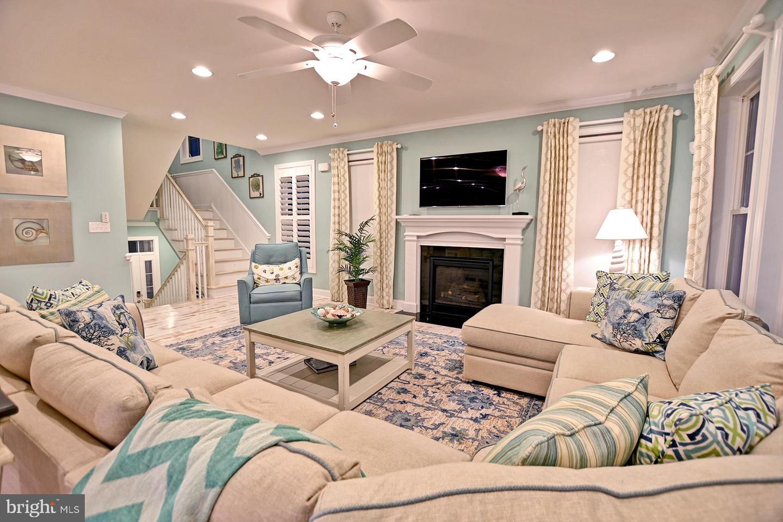 DESU169240-304303742991-2021-07-17-05-36-24 30380 Sea Watch Walk | Selbyville, DE Real Estate For Sale | MLS# Desu169240  - 1st Choice Properties