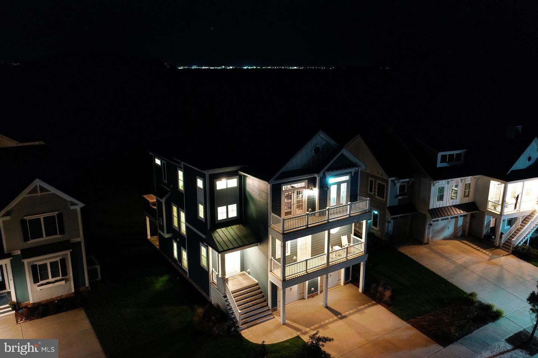 DESU169240-304303743085-2021-07-17-05-36-25 30380 Sea Watch Walk | Selbyville, DE Real Estate For Sale | MLS# Desu169240  - 1st Choice Properties