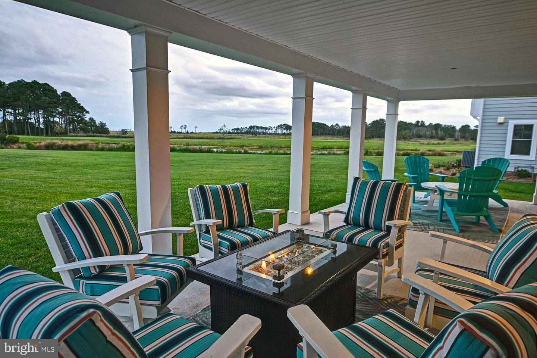DESU169240-304303743104-2021-07-17-05-36-22 30380 Sea Watch Walk | Selbyville, DE Real Estate For Sale | MLS# Desu169240  - 1st Choice Properties