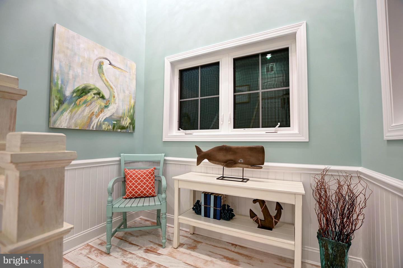 DESU169240-304303743117-2021-07-17-05-36-21 30380 Sea Watch Walk | Selbyville, DE Real Estate For Sale | MLS# Desu169240  - 1st Choice Properties
