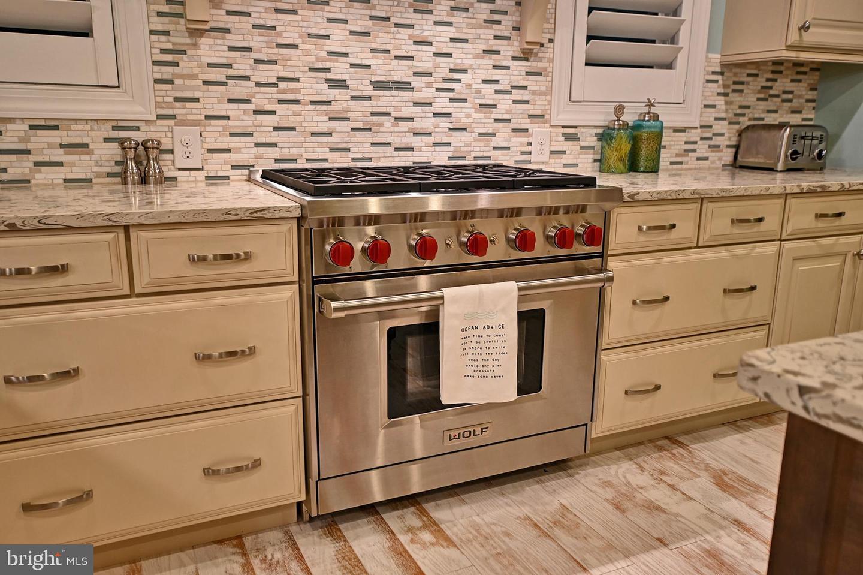 DESU169240-304303743147-2021-07-17-05-36-21 30380 Sea Watch Walk | Selbyville, DE Real Estate For Sale | MLS# Desu169240  - 1st Choice Properties