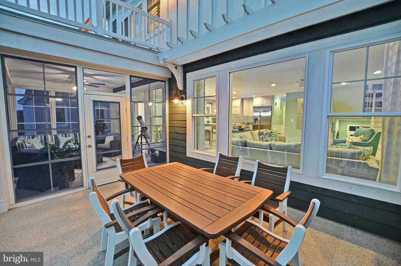 DESU169240-304303743598-2021-07-17-05-36-25 30380 Sea Watch Walk | Selbyville, DE Real Estate For Sale | MLS# Desu169240  - 1st Choice Properties