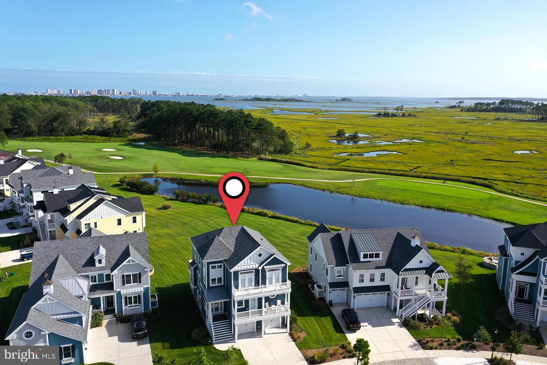 DESU169240-304303743624-2021-07-17-05-36-22 30380 Sea Watch Walk | Selbyville, DE Real Estate For Sale | MLS# Desu169240  - 1st Choice Properties