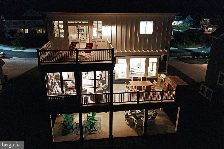 DESU169240-304303743693-2021-07-17-05-36-23 30380 Sea Watch Walk | Selbyville, DE Real Estate For Sale | MLS# Desu169240  - 1st Choice Properties