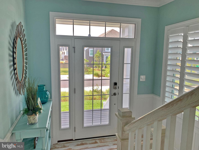 DESU169240-304303743951-2021-07-17-05-36-23 30380 Sea Watch Walk | Selbyville, DE Real Estate For Sale | MLS# Desu169240  - 1st Choice Properties