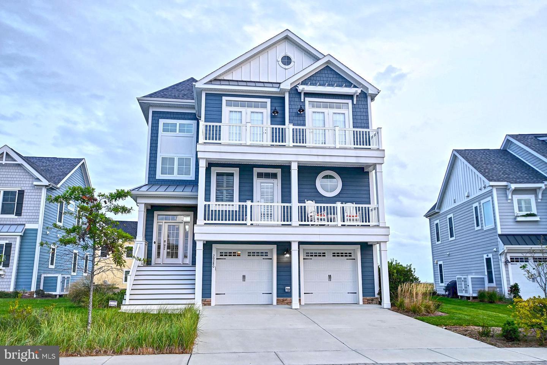 DESU169240-304303743974-2021-07-17-05-36-22 30380 Sea Watch Walk | Selbyville, DE Real Estate For Sale | MLS# Desu169240  - 1st Choice Properties