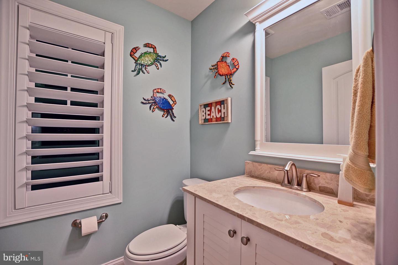 DESU169240-304303744008-2021-07-17-05-36-24 30380 Sea Watch Walk | Selbyville, DE Real Estate For Sale | MLS# Desu169240  - 1st Choice Properties