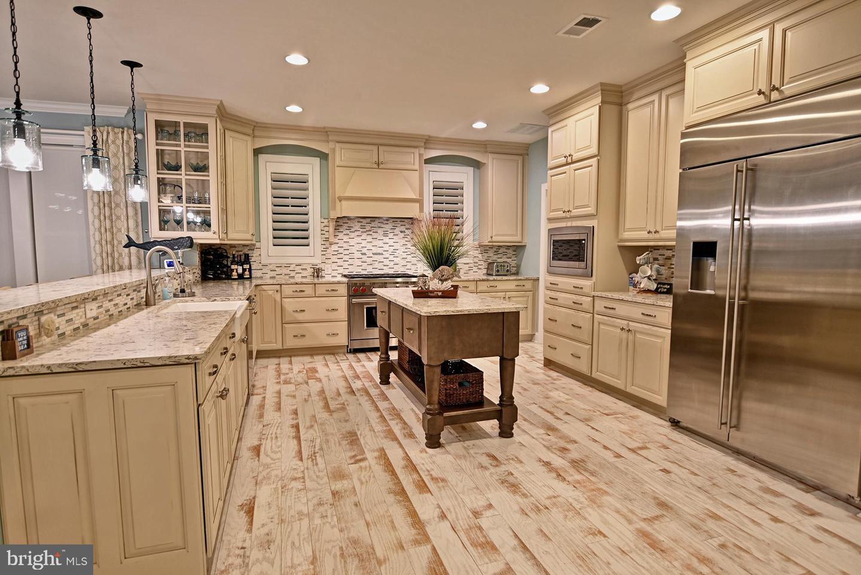 DESU169240-304303744069-2021-07-17-05-36-26 30380 Sea Watch Walk | Selbyville, DE Real Estate For Sale | MLS# Desu169240  - 1st Choice Properties