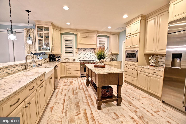 DESU169240-304303744097-2021-07-17-05-36-25 30380 Sea Watch Walk | Selbyville, DE Real Estate For Sale | MLS# Desu169240  - 1st Choice Properties