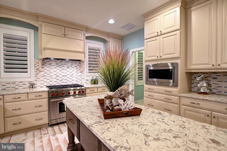 DESU169240-304303744101-2021-07-17-05-36-25 30380 Sea Watch Walk | Selbyville, DE Real Estate For Sale | MLS# Desu169240  - 1st Choice Properties